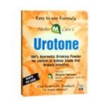 Megha Urotone 50 gms