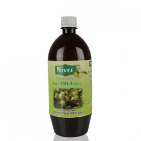 Nivee Amla Juice 1 Ltr
