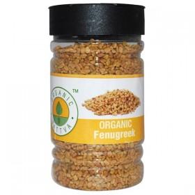Tattva Organic Fenugreek 100 gms