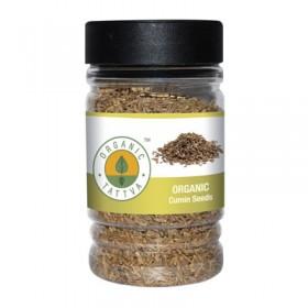 Tattva Organic Cumin Whole 100 gms