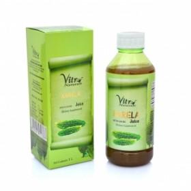 Vitro Naturals Karela Juice 500 ml