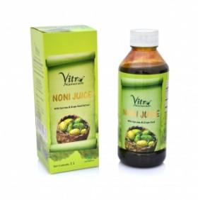 Vitro Naturals Noni Juice 500 ml