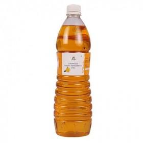 24 Mantra Organic Sunflower Oil
