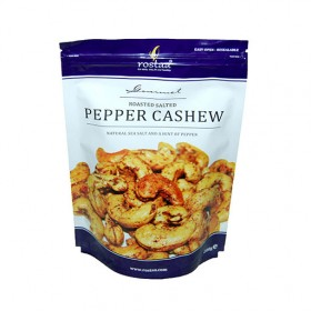 Rostaa Pepper Cashew 200 gms