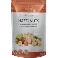 Rostaa Hazelnut 200 gms