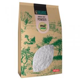MRT Organic Arrow Root Powder 500 gms
