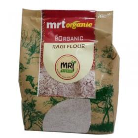 MRT Organic Raggi Flour 1 kg