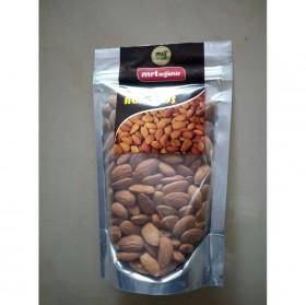 MRT Organic Badam (Almond) 50gm