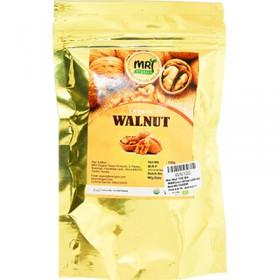 MRT Organic Walnut 250 gms