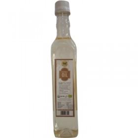 MRT Organic Coconut Oil 500 ml