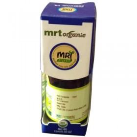 MRT Organic Black Pepper Oil 15 ml