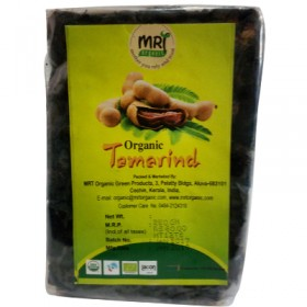 MRT Organic Tamarind 250 gms