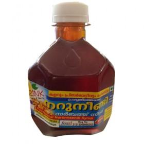 Pure Natural Naruneendi Syrup
