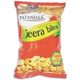 Patanjali Jeera Bites 65 gms