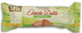 Patanjali Elaichi Delite Biscuits 75 gms