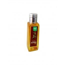MRT Organic Jojoba Seed Oil 50 Ml