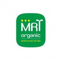 MRT Org Vanilla 2 Sticks