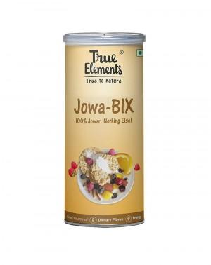 True Elements Jowa Bix, Single Grain Bix 300gm