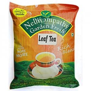 Nelliyampathy Leaf Tea 500 gms