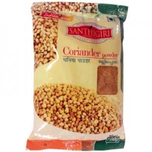 Santhigiri Coriander Powder 100 gms