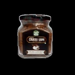 MRT Organic Chukku Kappi (Coffee with Ginger, Pippali, Clove, Pepper etc) 100gm