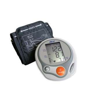 Jitron - Digital Arm BP Monitor - JBPM-902A