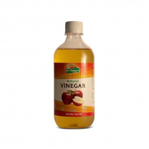 Dr.Patkar'S Apple Cider Vinegar