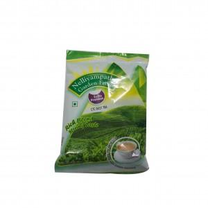 Nelliyampathy Garden Tea