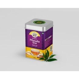 MRT Organic Masala Tea 200GM