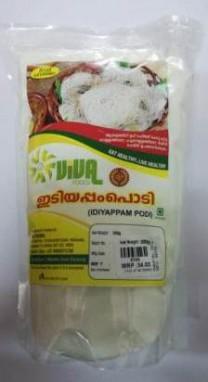 ViVA Idiyappam Podi 500g