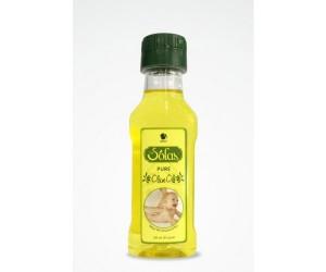 Solasz Pure Olive Oil - 100 ml