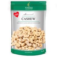 Rostaa Cashew 200 gms