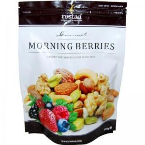Rostaa Morning Berries 340 gms