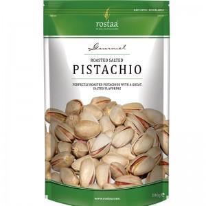 Rostaa Pistachio 200 gms