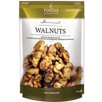 Rostaa Walnut 200 gms