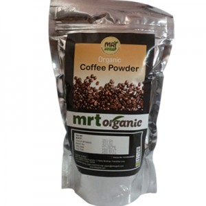 MRT Organic Coffee Powder 100 gms