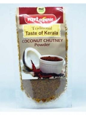 MRT Coconut Chutney Powder 100 gms