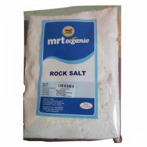 MRT Rock Salt Pink Powder (500 gms)