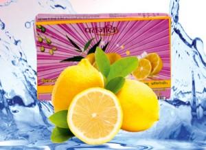 Patanjali Detergent Cake Popular 250 gms
