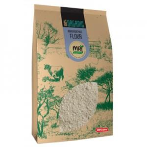 MRT Amaranth Flour 500g