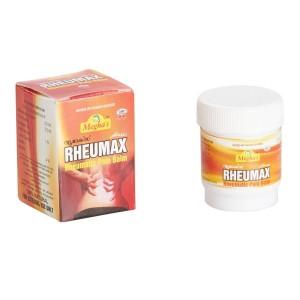 Megha Rheumax Balm