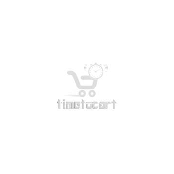 White Leaf Car Deodoriser (WLCRGRHX09)